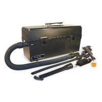 Atrix VACOMEGASLFH Omega Supreme Electronic Vacuum (110 Volt)