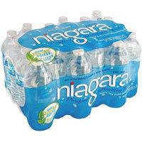Niagara Bottled Water (Full Truck Load) [PK/1596]. Model: NIA05L24-1596