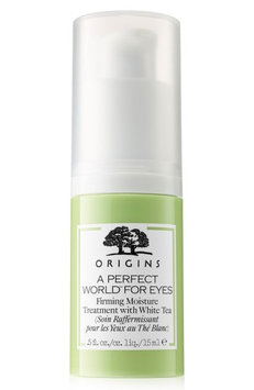 Origins A Perfect World™ For Eyes Firming Moisture Treatment With White Tea