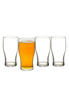 Cathys Concepts Personalized 19 Oz. Craft Pilsner Glass