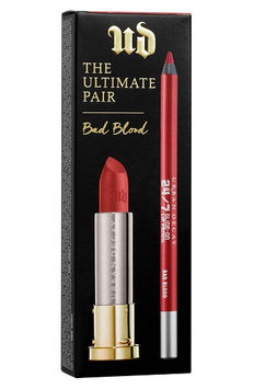 Urban Decay Vice Lipstick Ultimate Pair - Bad Blood
