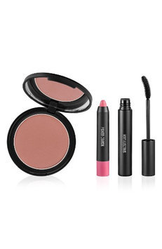 Sigma Beauty Naturally Polished Makeup Set - No Color