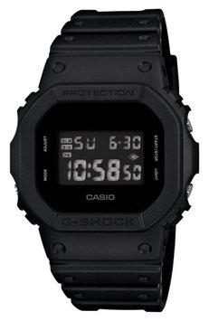 G-shock Baby G Men's G-Shock Square Digital Watch, 48mm