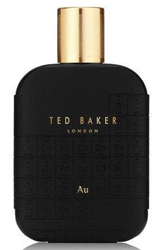 Ted Baker London Ted Baker Tonic Au Eau De Toilette (Nordstrom Exclusive)