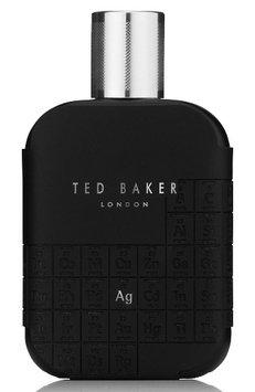 Ted Baker London Ted Baker Tonic Ag Eau De Toilette (Nordstrom Exclusive)