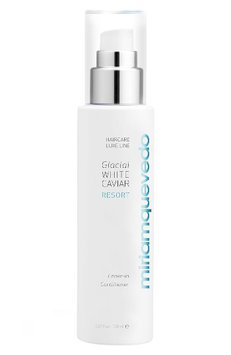 Space.nk.apothecary Space. nk. apothecary Miriam Quevedo Glacial White Caviar Resort Leave-In Conditioner, Size One Size