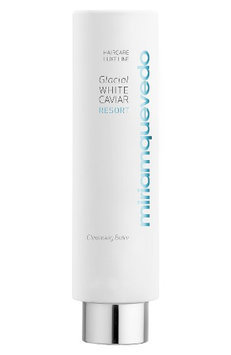 Space.nk.apothecary Space. nk. apothecary Miriam Quevedo Glacial White Caviar Resort Cleansing Hair Balm, Size One Size