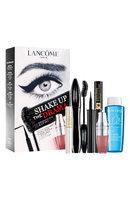 Lancôme Shake Up The Drama Collection