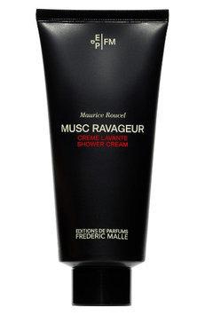 Editions De Parfums Frederic Malle Musc Ravageur Shower Cream