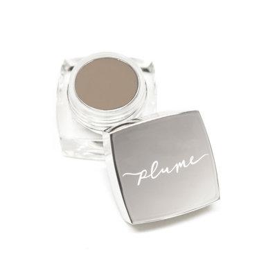 Plume Cosmetics Nourish & Define Brow Pomade - Golden Silk