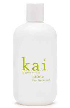 kai 'Home' Fine Linen Wash