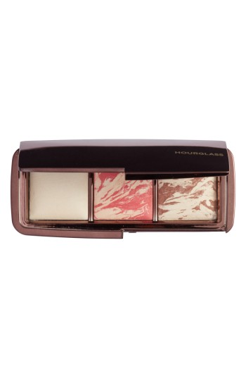 Hourglass Ambient Diffused Light Palette - No Color