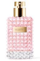 Valentino Donna Acqua Eau De Toilette (Nordstrom Exclusive)