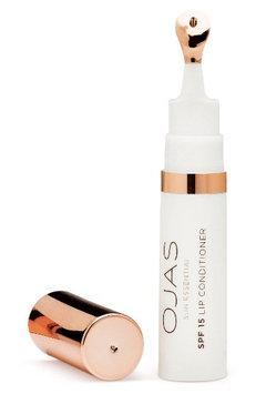Ojas Spf 15 Lip Conditioner