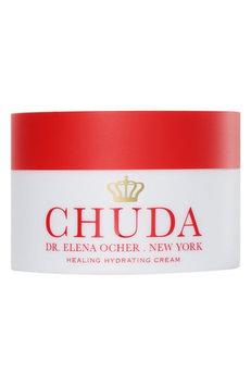 Chuda Healing Hydrating Cream - 50 ml