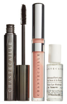 Chantecaille Touch-Up Essentials Collection - No Color