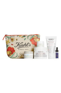 Kiehl's Ultra Healthy Skin Favorites Collection
