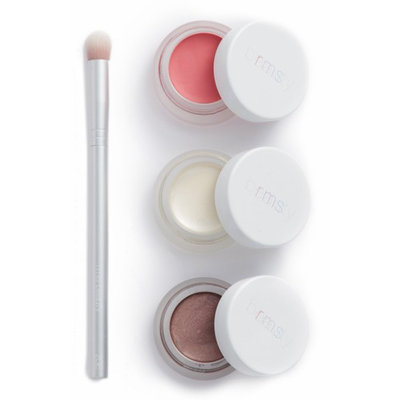 Rms Beauty Glowing Set - No Color