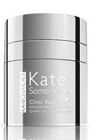 Kate Somerviller Kate Somerville Kateceuticals Clinic Reserve Advanced Rejuvenating Cream