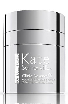Kate Somerviller Kate Somerville Kateceuticals Clinic Reserve Advanced Rejuvenating Cream