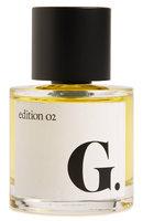 Goop Edition 02 Shiso Eau De Parfum