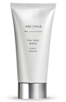 Arcona Sunsations Arcona Tea Tree Mask - 2 oz