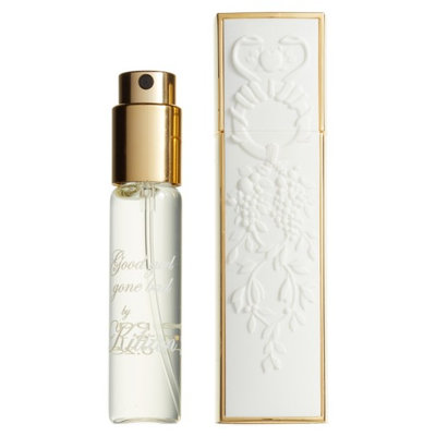 Kilian In The Garden Of Good And Evil Good Girl Gone Bad Purse Spray Set ($140 Value)