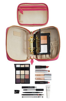 Trish Mcevoy The Power Of Makeup Confident Planner Collection - No Color