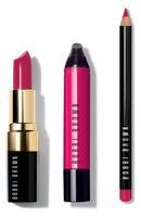 Bobbi Brown Bobbi On Trend Nude Lips Collection - Pop