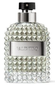 Valentino Uomo Acqua Eau De Toilette (Nordstrom Exclusive)