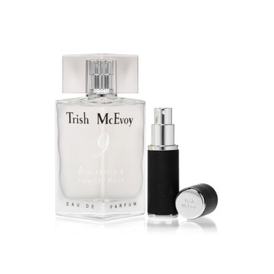 Trish Mcevoy Power Of Fragrance Collection ($154.50 Value)