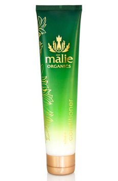 Malie Organics Scented Conditioner, Size One Size