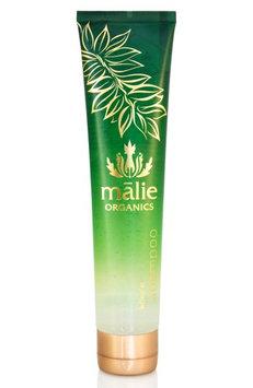 Malie Organics Scented Shampoo, Size One Size