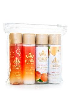 Malie Organics Mango Nectar Jet Set
