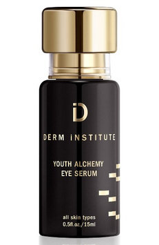 Space.nk.apothecary Space. nk. apothecary Derm Institute Youth Alchemy Eye Serum