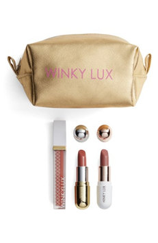 Winky Lux Your Bestie The Nudes Trio (Nordstrom Exclusive)