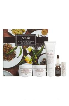 Freshr Fresh Black Tea & Beyond Skin Care Set