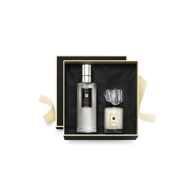 Jo Malone Londontm Jo Malone London(TM) English Pear & Freesia & Lime Basil & Mandarin Home Scent Collection, Size One Size - None