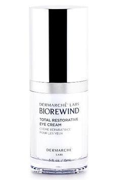 Dermarche Labs Biorewind Total Restorative Eye Cream