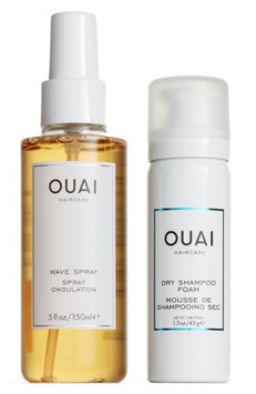 Ouai Hair Care Kit, Size One Size