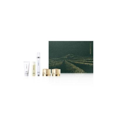 Amorepacific Brightening Essentials Collection