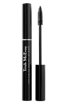 Trish McEvoy 'Lash Curling' Mascara - Jet Black