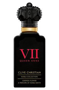Clive Christian Novel Vii Cosmos Flower Perfume