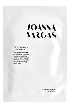 Joanna Vargas Eden Instant Lift Mask
