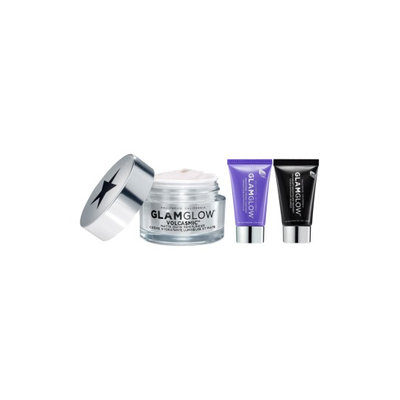 GLAMGLOW Youth, Contour & Glow Set