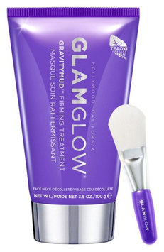GLAMGLOW GRAVITYMUD™ Firming Treatment Set