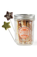 Mcfaddy Candy Toffee Gift Set