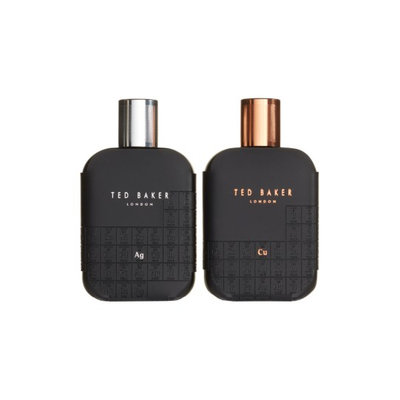 Ted Baker London Ag + Cu Fragrance Duo ($170 Value)
