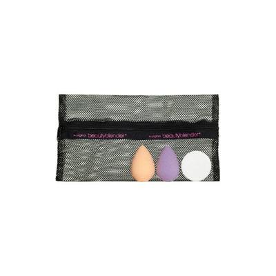 Beautyblenderr Beautyblender Air. port. pro Makeup Sponge Applicator & Large Cosmetics Bag Set, Size One Size - No Color