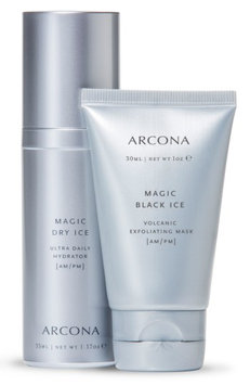 Arcona Sunsations Arcona Double Magic Duo